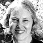 Nancy Faust Sizer